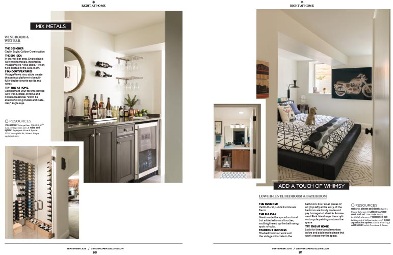 Showhouse Feature_spreads-14.jpg