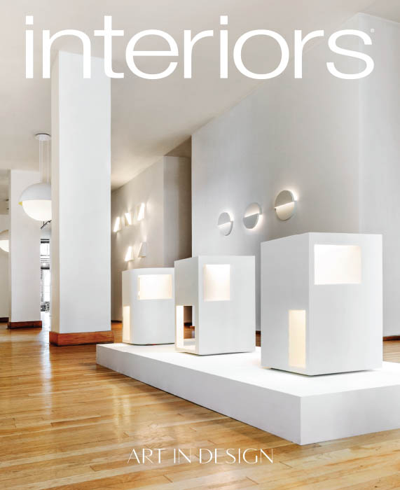 jj-interiors_mile-high-style-1.jpg