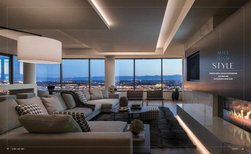 jj-interiors_mile-high-style-2.jpg