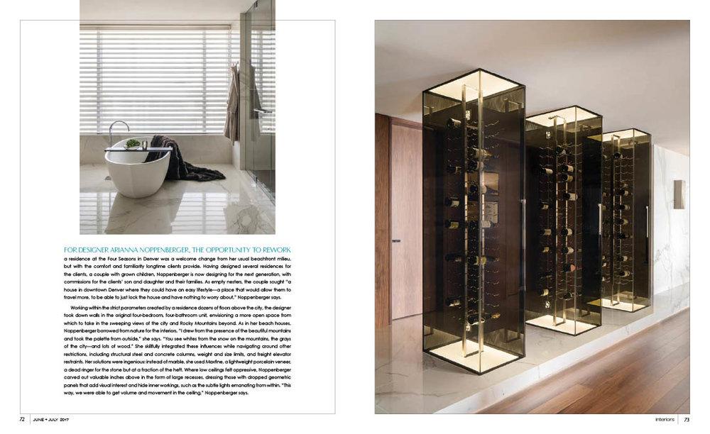 jj-interiors_mile-high-style-5.jpg