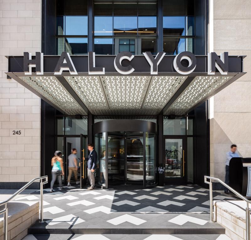 Halcyon12080-Edit.jpg