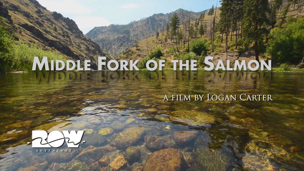 Middle Fork.jpg