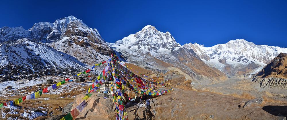 Nepal Panoramalow.jpg