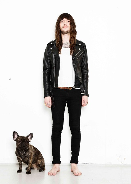 deadwood leather JM.jpg
