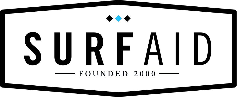Surfaid new logo 2012.jpg