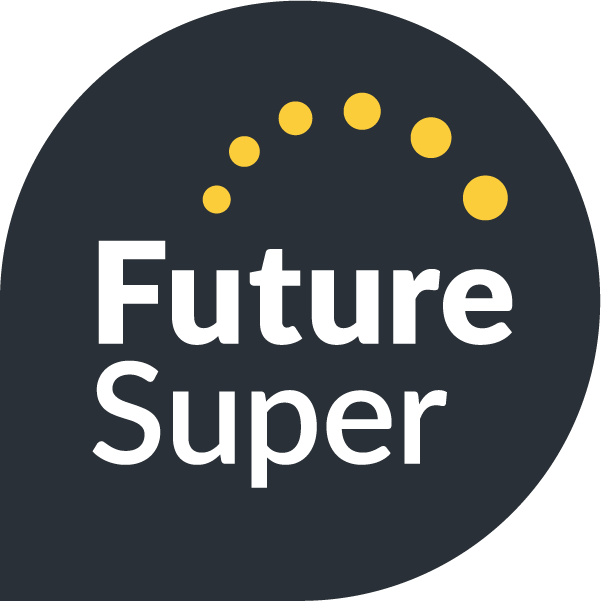 future_super_logo_petal (1).png