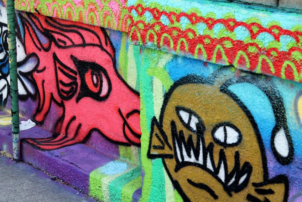 wall2.png