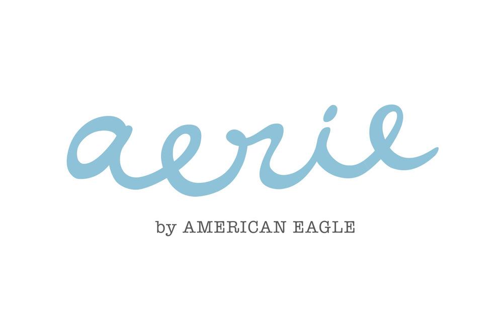 AERIE_logo_StudioHC2016.jpg