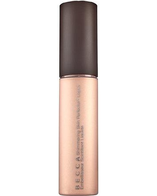 becca-shimmering-skin-perfector-liquid-highlighter-prosecco-pop-1-7-oz-50-ml.jpeg