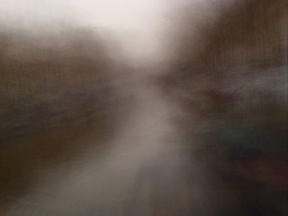 Blur:Canal.JPG