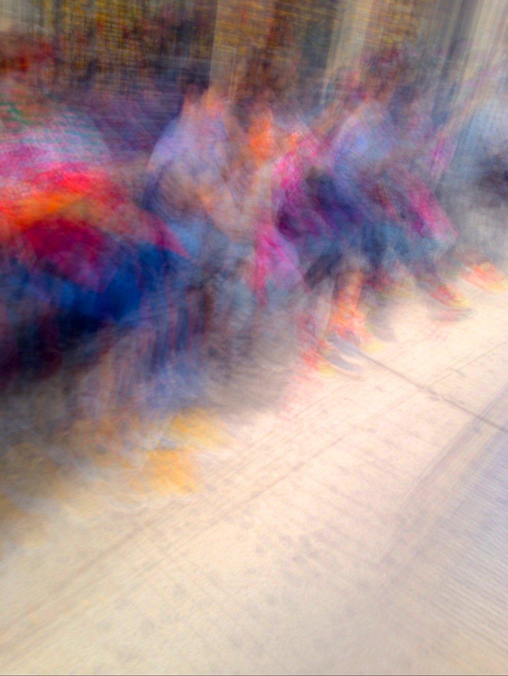 Blur:Bench.JPG