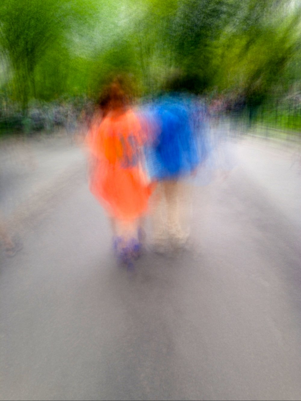 Blur:Couple.JPG
