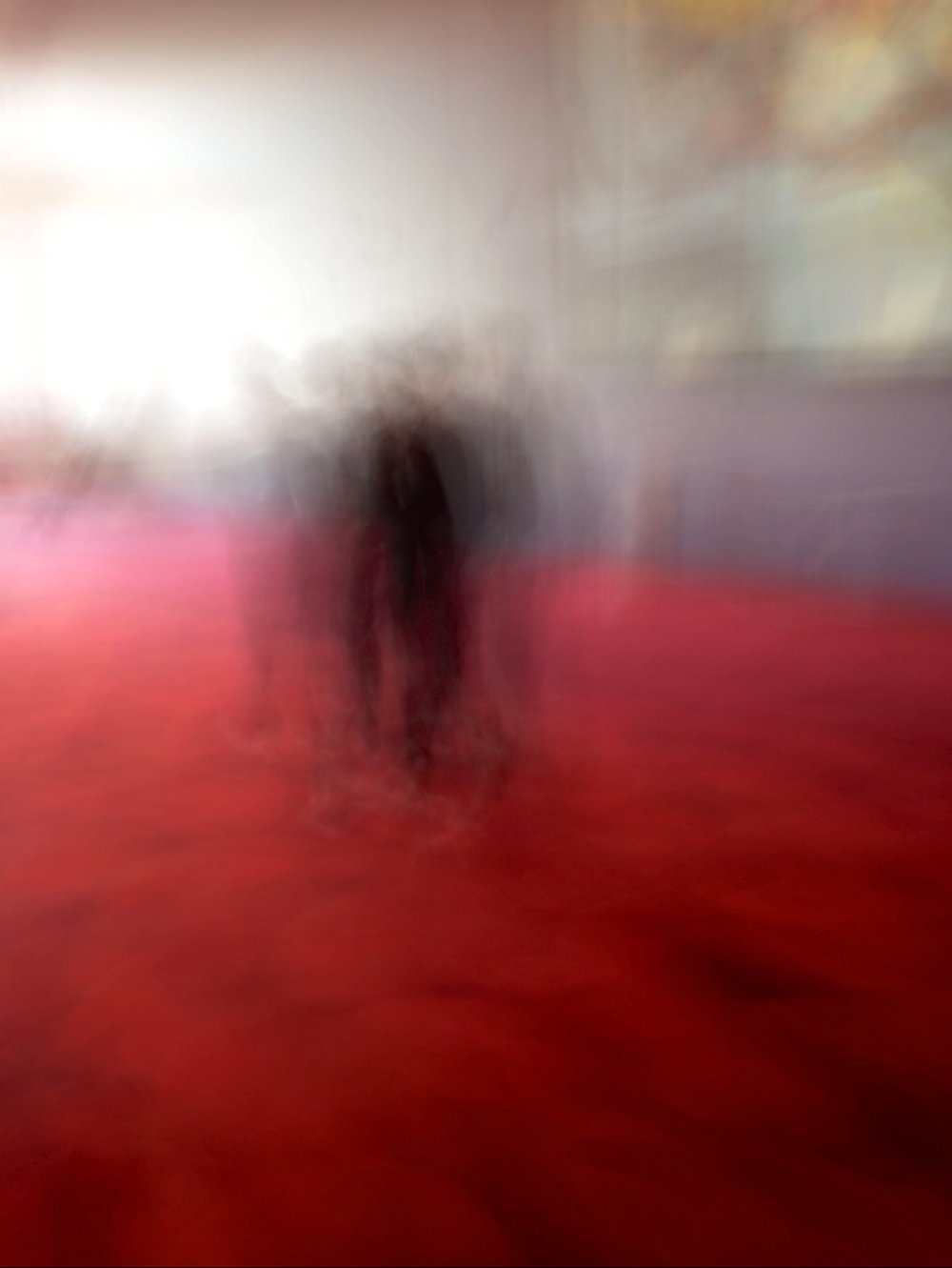 Blur:Lobby.JPG