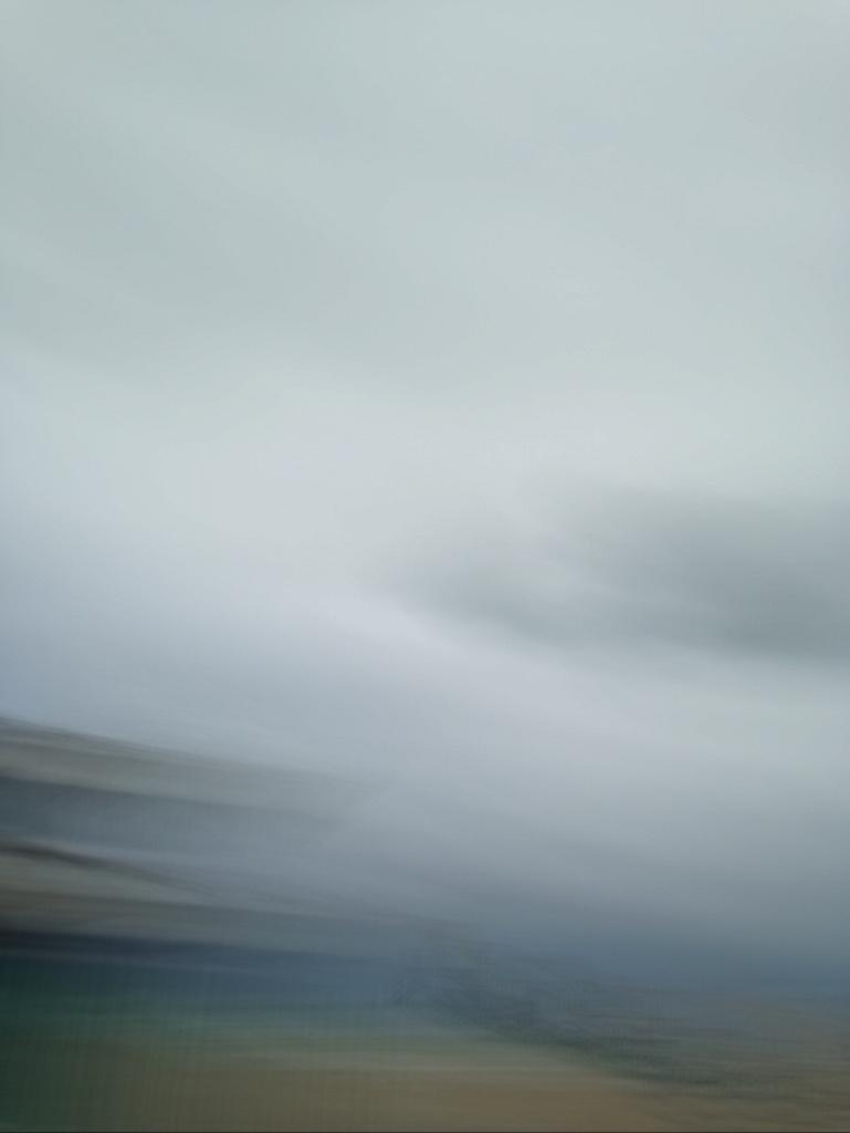 Blur:Ocean, Sky.jpg