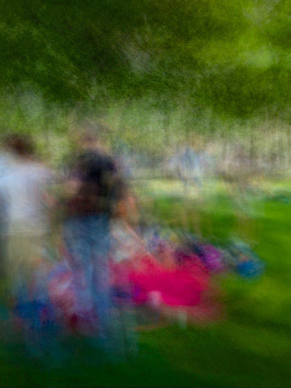 Blur:Park.JPG