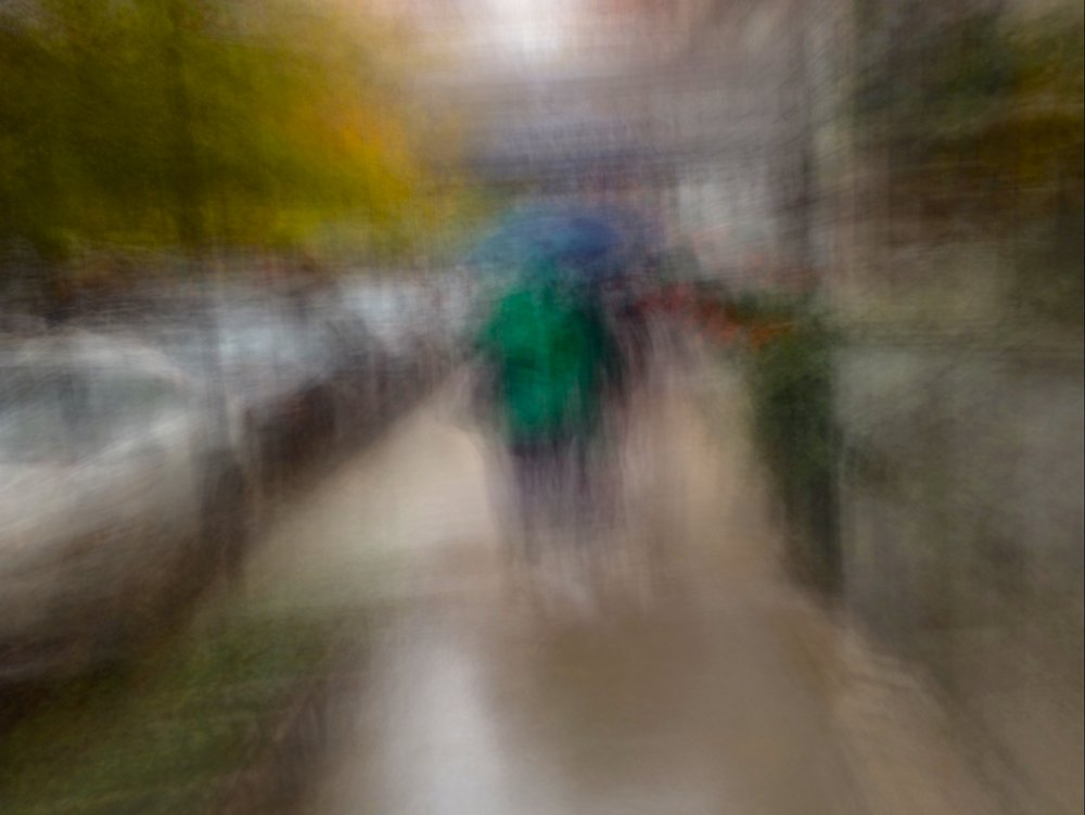 Blur:Rain 2.JPG
