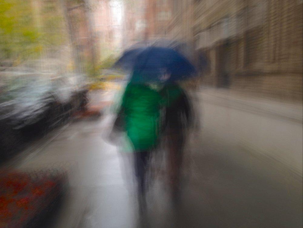 Blur:Rain.JPG