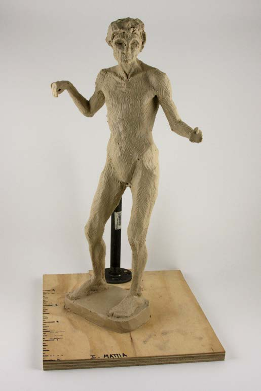 Planar figure sculpture study.jpg