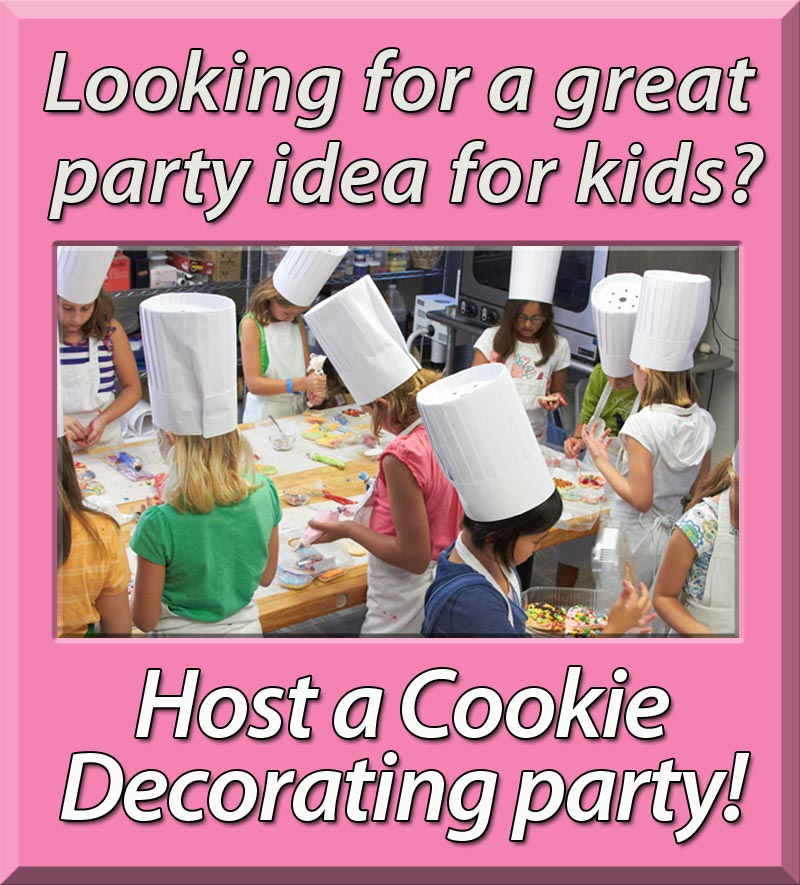Kids Party Icon.jpg