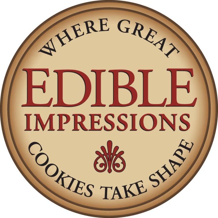Edible Impressions