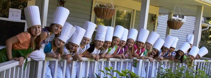 Cookie Decorating Parties 2012.jpg