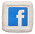 Facebook cookie .03.png