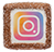 Instagram cookie .03.png