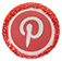 Pinterest cookie .03.png