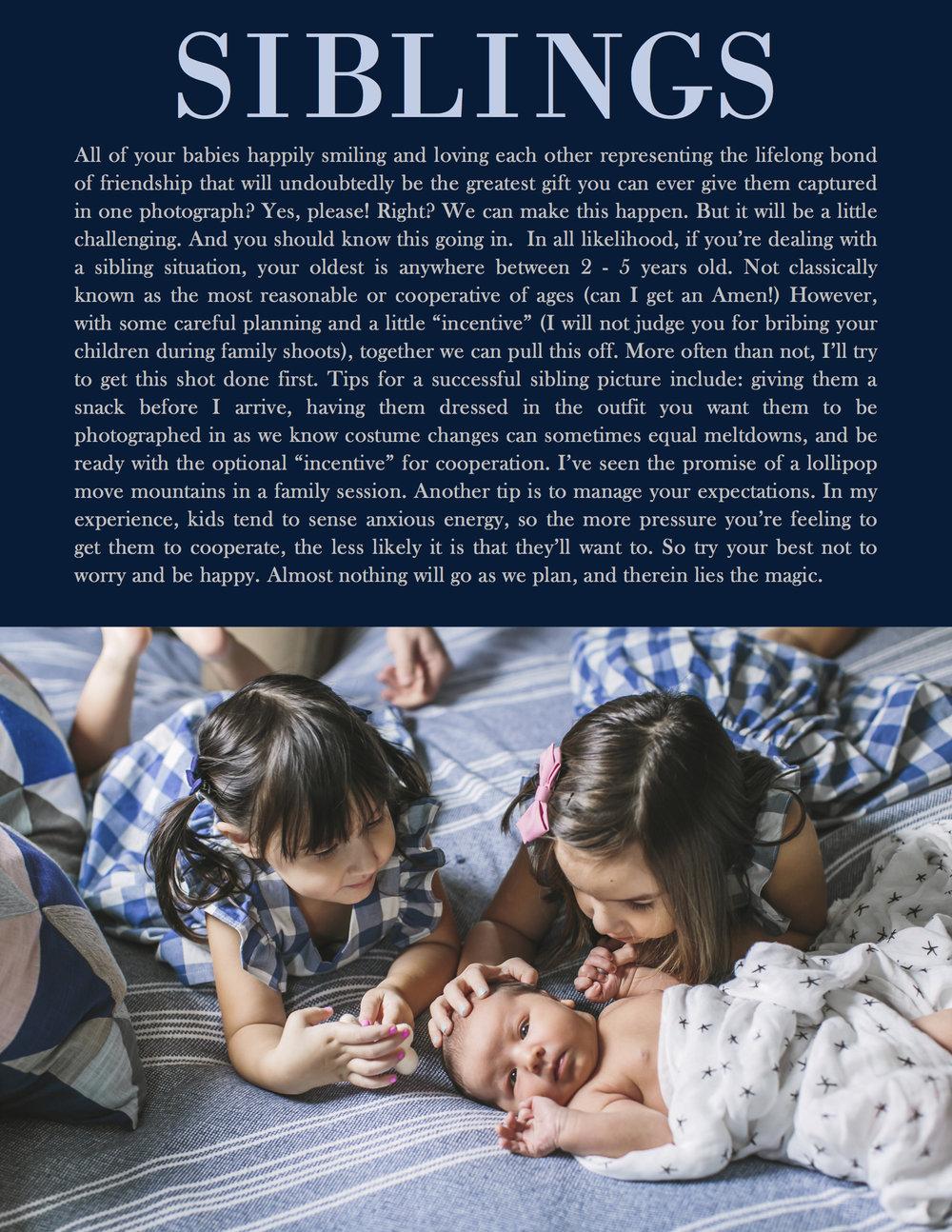 Page 6 Newborn Guide 2017.jpg