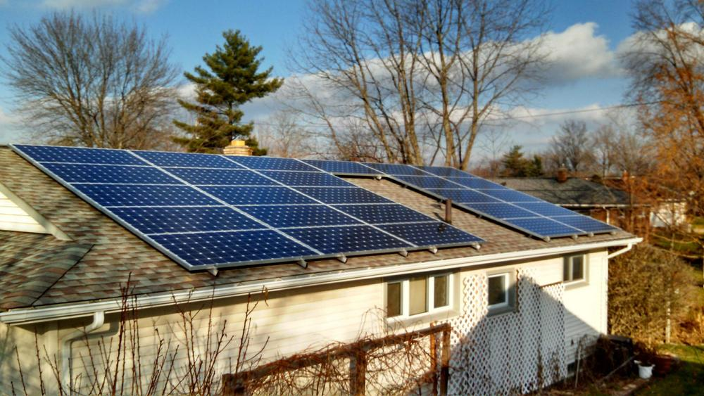 Solar+Panels+Mayfield+Heights