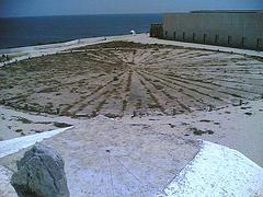 Sand compass.jpg