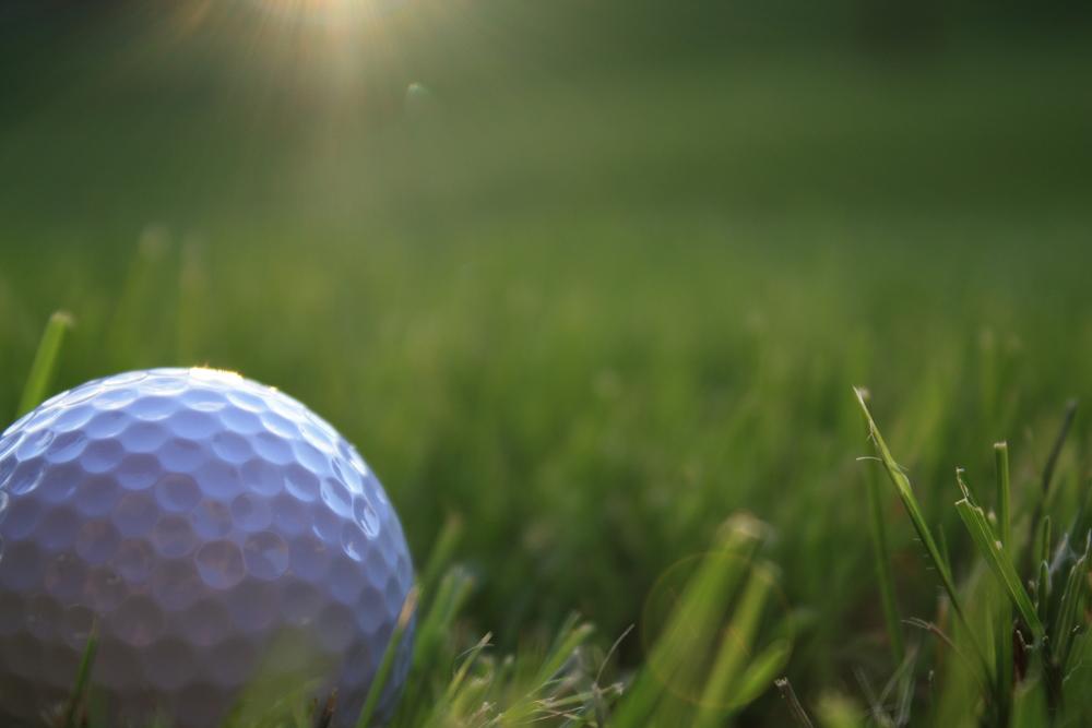 golf-1428269.jpg