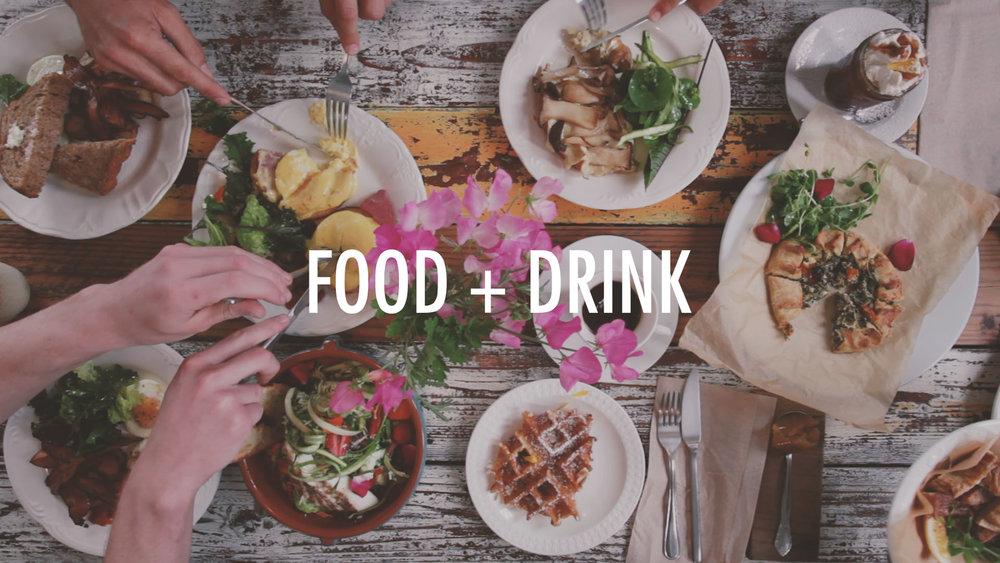 Food_Drink_text.jpg