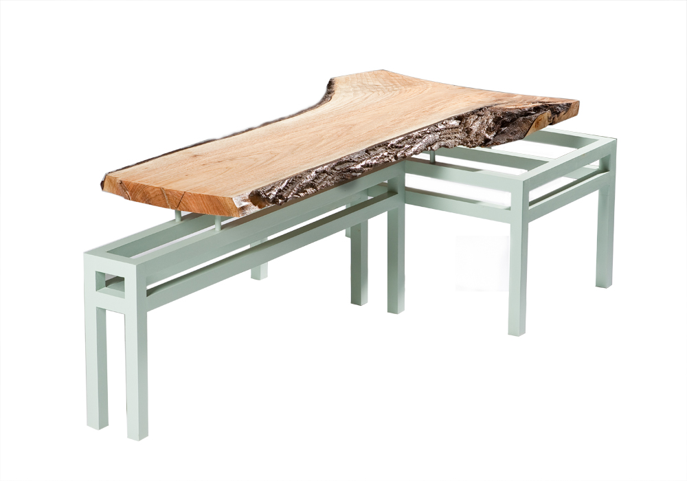 Floating%2520Table%2520Internet%2520Size%2520%25284%2520of%25207%2529.jpg