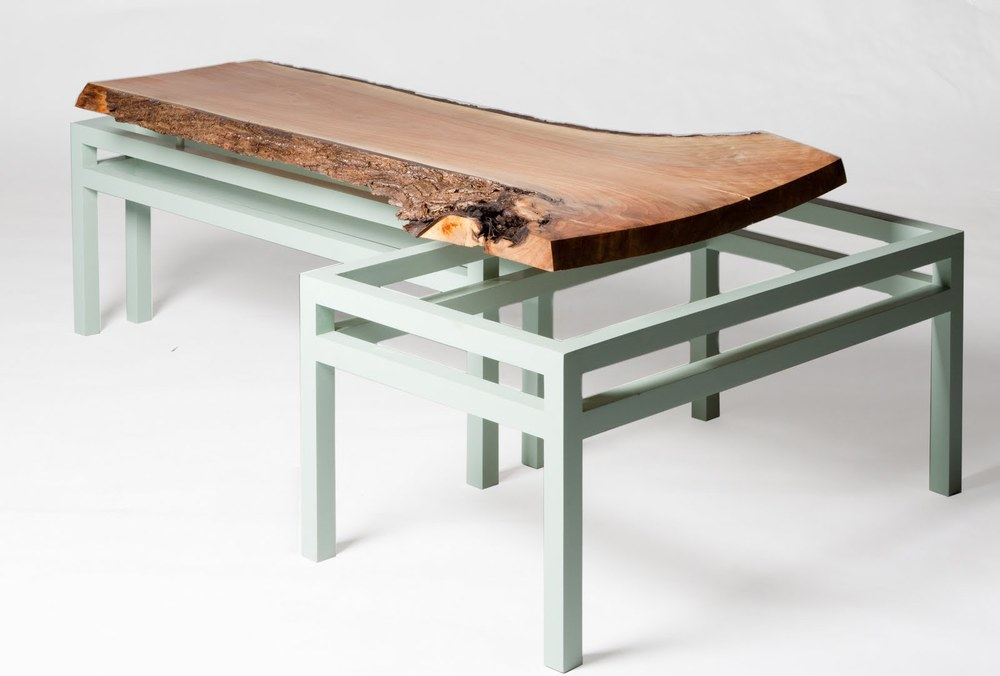 Floating%2520Table%2520Internet%2520Size%2520%25286%2520of%25207%2529-1.jpg