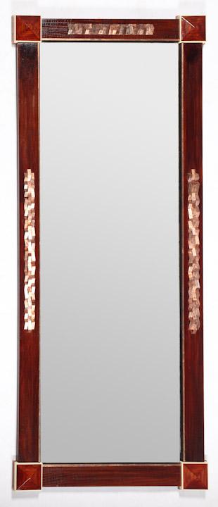 MirrorStraightOn_Web.jpg