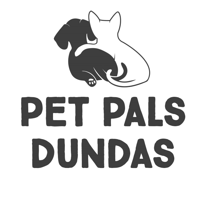 Pet Pals Dundas - Cat Sitting & Dog Walking