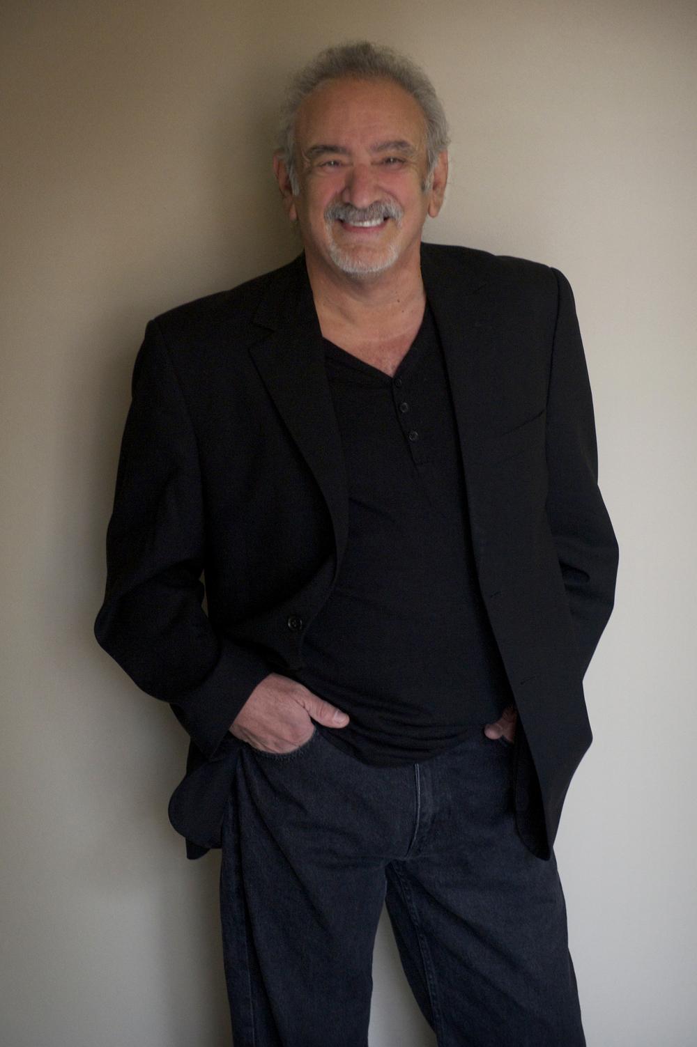 Martin Schembri