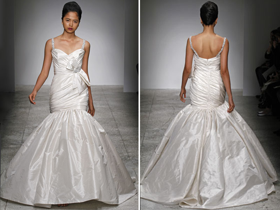 http://wedding-pictures.onewed.com/match/images/18977/2012-wedding-dresses-kenneth-pool-ivory-silk-satin-drop-waist-mermaid-beaded-straps-allegria-bridal-gown.original.png?1379119777