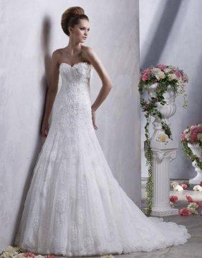 http://www.xmpllc.com/bmz_cache/duk_medium/a-2012-designer-wedding-dress-020.jpg