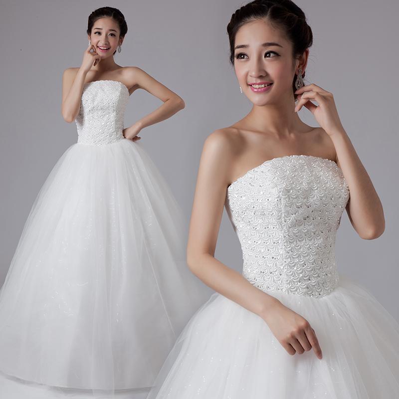 http://i01.i.aliimg.com/wsphoto/v0/1665669459/2013-quality-lace-font-b-wedding-b-font-dress-married-princess-font-b-wedding-b-font.jpg