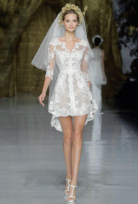found on brides.com