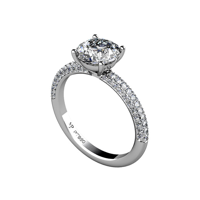 http://www.brides.com/images/2012_bridescom/Editorial_Images/06/classic-engagement-ring-styles/large/classic-engagement-ring-styles-004.jpg
