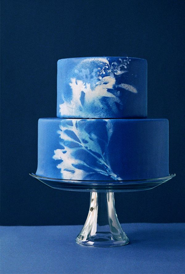 painted cake 5.jpg