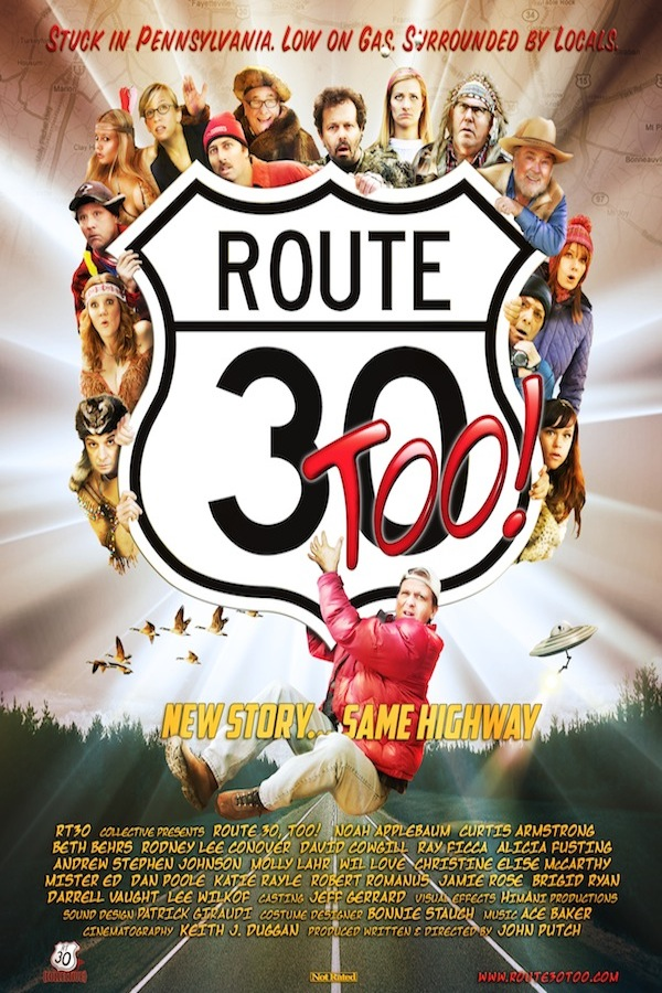Route_30_Too_poster