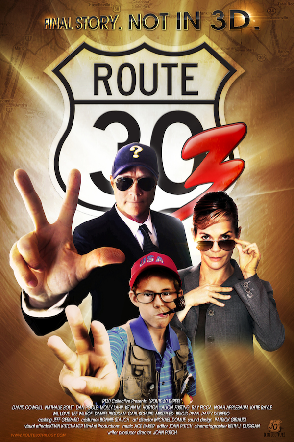 RT30_Three_poster