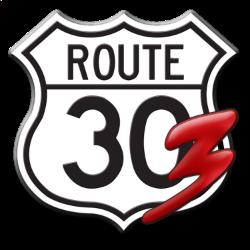 Rt30-3-Logo.png