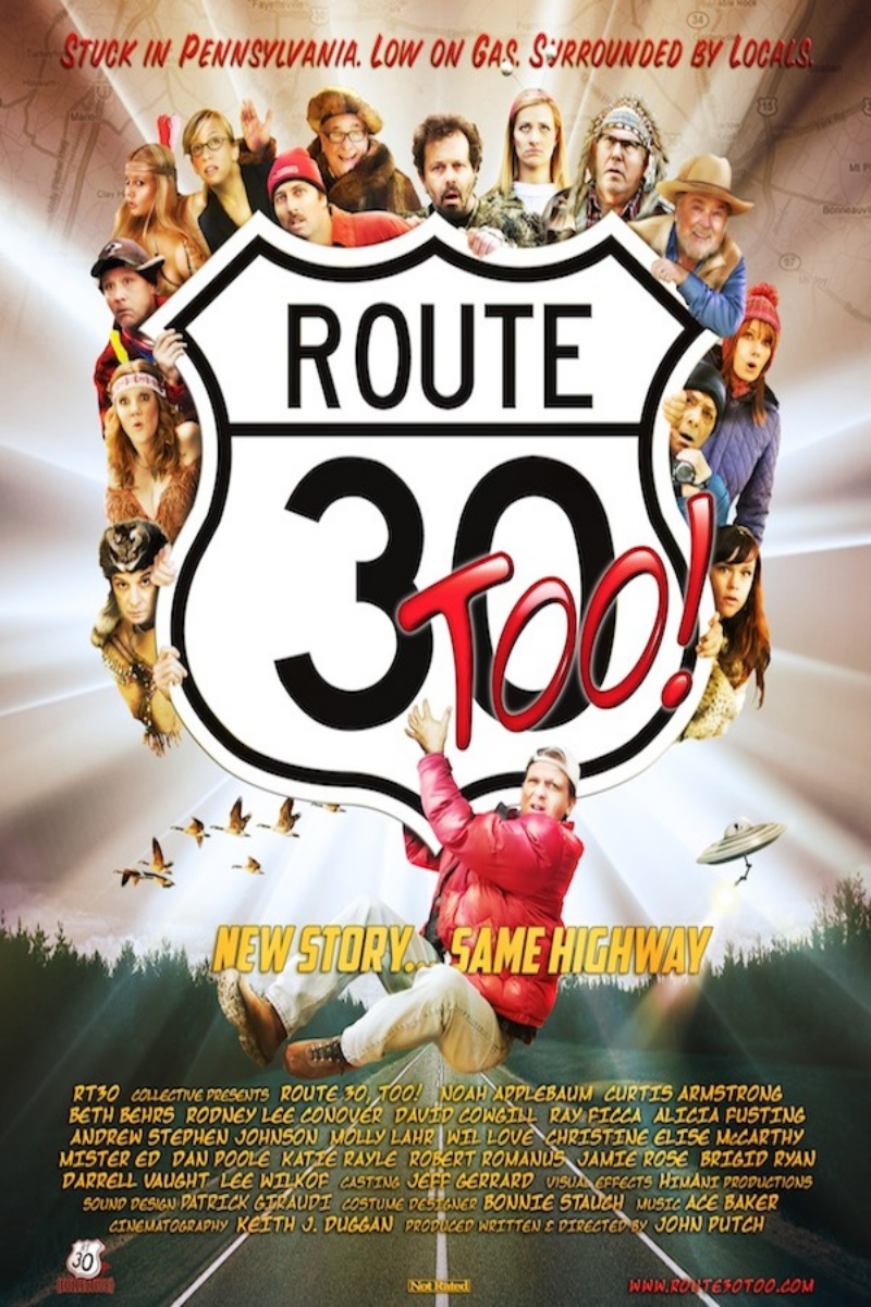 route30tooposter