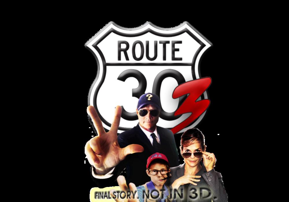 RT30-3_LANDINGPAGE_logo.png