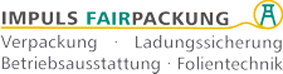 Seit dem 5. Januar 2013 ist Impuls FairpackungHerne Sponsor unseres Projektes. Impuls Fairpackung stellt die dringend benötigten Verpackungen für den Versand der Utensilien nach Burkina Faso. Vielen Dank!